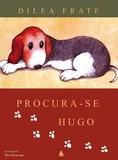 Livro - Procura-se Hugo