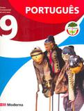 Livro - Projeto Arariba - Matematica 8º Ano / 7ª Serie - 2ª Edicao - Mon - moderna didatico naciona