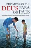 Livro - Promessa de Deus para os pais