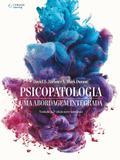 Livro - Psicopatologia