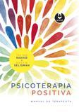 Livro - Psicoterapia Positiva