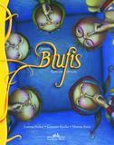 Livro - Quando blufis ficou em silêncio