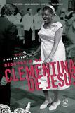 Livro - Quelé, a voz da cor: Biografia de Clementina de Jesus