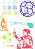 Livro - Química em questão