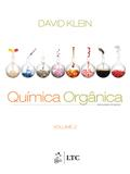Livro - Química Orgânica - Vol. 2