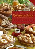 Livro - Quitandas de Minas - Receitas de família e histórias