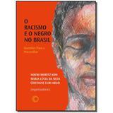 Livro - Racismo E O Negro No Brasil - Perspectiva