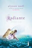 Livro - Radiante
