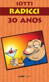 Livro - Radicci 30 anos