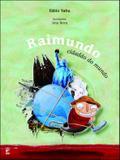 Livro - Raimundo, cidadão do mundo