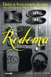 Livro - Redoma