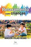 Livro - Relaxamento com crianças