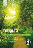 Livro - Religião - Conceitos-Chave em Filosofia