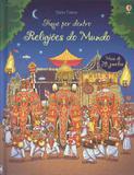Livro - Religiões do mundo: fique por dentro