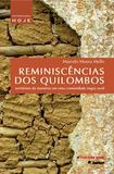 Livro - Reminiscências dos Quilombos