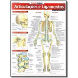 Livro - Resumao Medicina - Articulacoes E Ligamentos - Ava
