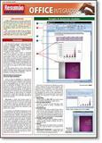 Livro - Resumão - Microsoft Office Integrado - Barros fischer  associados
