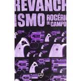 Livro - Revanchismo