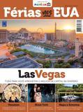 Livro - Revista Férias nos EUA - Edição 2