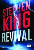 Livro - Revival