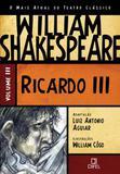 Livro - Ricardo III