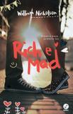 Livro - Rich e Mad