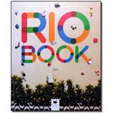 Livro - Rio Book 2017 - Rara cultural