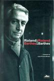 Livro - Roland Barthes