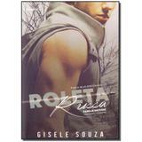 Livro - Roleta Russa - (Charme) - Charme editora