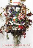 Livro - Romance tóxico