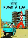Livro - Rumo à lua
