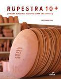 Livro - Rupestra 10+