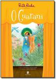 Livro - Ruth Rocha Apresenta O Guarani - Moderna