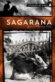 Livro - Sagarana