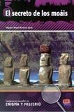 Livro - Secreto De Los Moais + Cd Audio - Edn - edinumen