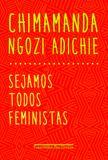 Livro - Sejamos todos feministas
