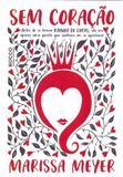 Livro - Sem coração