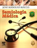 Livro - Semiologia médica