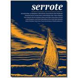 Livro - Serrote - Vol.12 - Ims