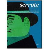 Livro - Serrote - Vol.13 - Ims