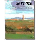 Livro - Serrote - Vol.14 - Ims