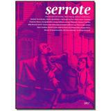 Livro - Serrote - Vol.19 - Ims