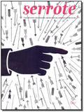 Livro - Serrote - Vol.25 - Ims