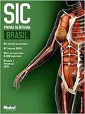 Livro - SIC PROVAS NA ÍNTEGRA BRASIL - Medcel