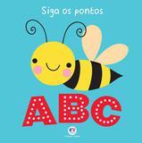 Livro - Siga os Pontos - ABC