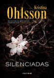 Livro - Silenciadas