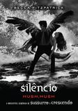 Livro - Silêncio