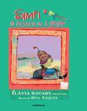 Livro - Simpi & o desafio do dragão
