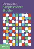 Livro - Simplesmente bipolar