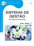 Livro - Sistemas de gestão